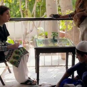 Khaas - Epi 05 - HUM TV Drama - 15 May 2019 || Khaas Chanda (15/05/2019)