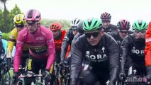 Giro d'Italia 2019 | Stage 5 | Highlights