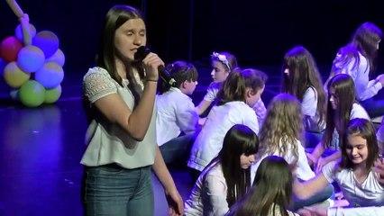 Festival dječjeg glazbenog stvaralaštva 2019. (9)