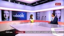 OVPL. Entretien avec  Jérémie Mani, spécialiste des réseaux sociaux (en intégralité)