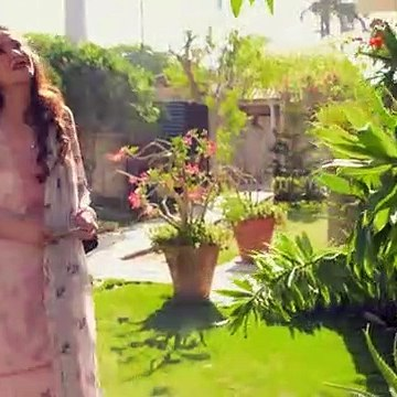 Suno Chanda - S02E09 - HUM TV Drama - 15 May 2019 || Suno Chanda (15/05/2019)