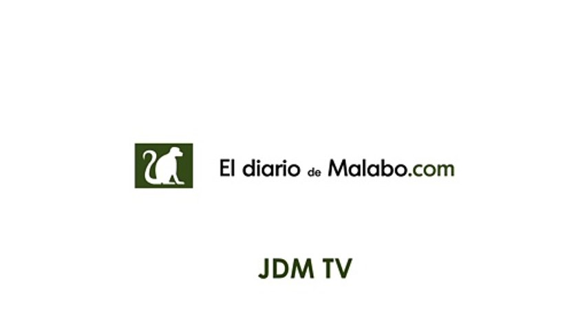 ELDIARIODEMALABO