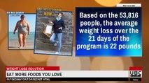 The Fat Decimator System - The Fat Decimator System Book