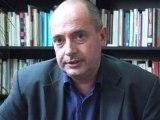 Jean-Pierre Maulny, Directeur adjoint de l'IRIS