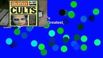 Full version  The World's Greatest Cults (World's Greatest) Complete