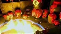 Anh Hùng Phương Thế Ngọc Tập 10 - VTV3 Thuyết Minh - Phim Trung Quốc - Phim Anh Hung Phuong The Ngoc Tap 11 - Phim Anh Hung Phuong The Ngoc Tap 10