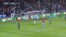 Ajax secure 34th Dutch league title following 4-1 win over De Graafschap