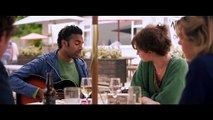 Yesterday Bande-annonce #2 VO (Comédie 2019) Himesh Patel, Lily James