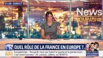 Nathalie Loiseau VS Jordan Bardella: Quel vainqueur ? (1/2)