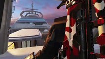 Call of Duty: Mobile - Bande-annonce officielle