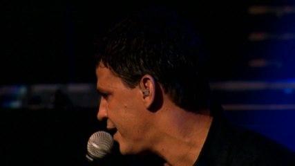 Eduardo Costa - Minha Estrela Perdida