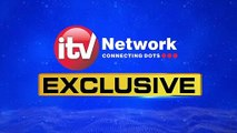 Rahul Gandhi Exclusive Interview On NewsX — People will decide India's next PM
