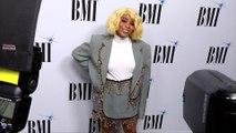 Tayla Parx 67th Annual BMI Pop Awards
