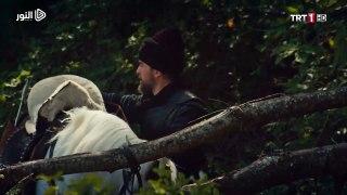 مسلسل قيامة ارطغرل الجزء الخامس الحلقة 149 مترجم ارطغرل 149 - ارطغرل 149 موقع النور