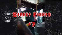 Street Fights Brutal Knockouts #8 2019 (Viewer Discretion)