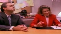 The Larry Sanders Show Season 2 Episode 7 Life Behind Larry
