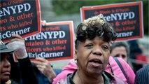New York Medical Examiner Testifies That Chokehold Led To Eric Garner's Death