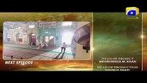 Mera Rab Waris - Episode 13 Teaser  _ HAR PAL GEO