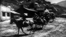 Fort Apache Movie (1948) John Wayne, Henry Fonda