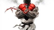 Street Fighter V - Trailer de gameplay