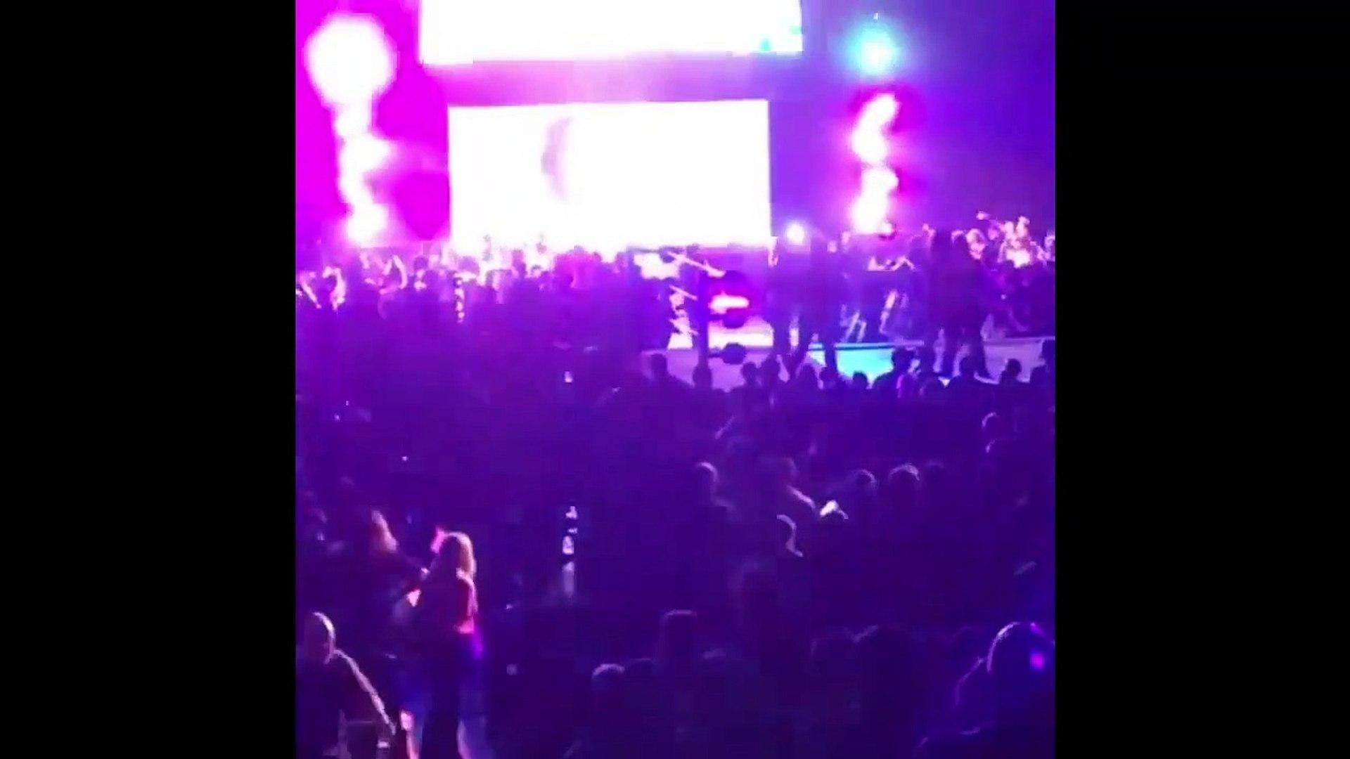 WWE RAW Live Event Highlights Birmingham 2019 FULL-Show HD - WWE RAW Live Highlights 15 May 2019 HD