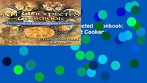 About For Books  An Unexpected Cookbook: The Unofficial Book of Hobbit Cookery  Best Sellers Rank