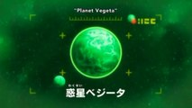 Mystery Skulls - Hellbent (Dragon Ball Super Broly)