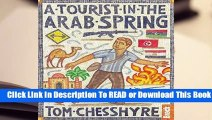 Full E-book A Tourist in the Arab Spring (Bradt Travel Guides (Travel Literature))  For Kindle