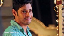Mahesh Babu Role in his Mahesh26(Telugu)
