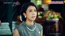 Princess Hours Ep 17 ( Thai Drama with Eng Sub)