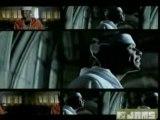 Jim Jones Ft. Juelz Santana - Emotionless and So Harlem