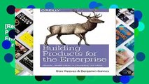 [Read] Building for Business: Product Management in Enterprise Software  For Trial