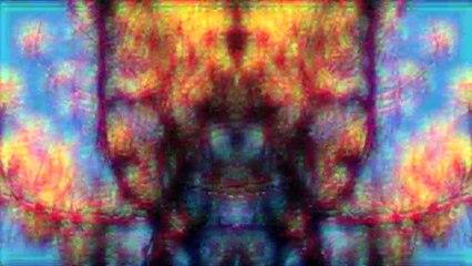 04101TrashRecPI  -  Album 22 NEW CLIP /Full Film/Ganzer Film/Complete Movie