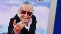 Kevin Feige Talks About Stan Lee's Knowledge Of 'Avengers: Endgame'
