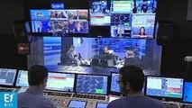 Crise américano-iranienne : on entend les tambours de la guerre