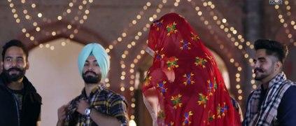 Viaah __ Vinder Nathu Majra __ Desi Crew __ New Punjabi Songs 2016 __ White Notes Entertainment