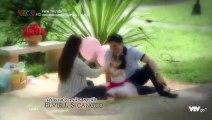 Cho Đến Ngày Gặp Lại Tập 42 - cho đến ngày gặp lại tập 43 - Phim Philippin VTV9 Lồng Tiếng - Phim Cho Den Ngay Gap Lai Tap 42
