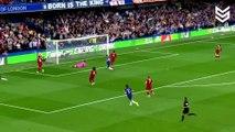 Eden Hazard 2019 ● Welcome to Real Madrid - Skills Show