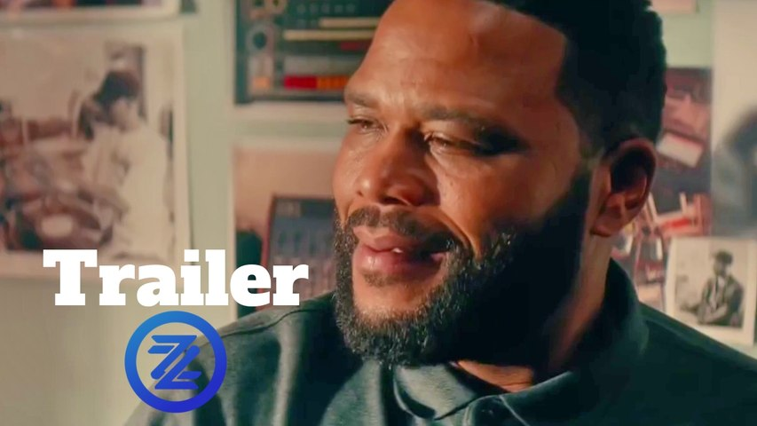 Beats Trailer #1 (2019) Emayatzy Corinealdi, Paul Walter Hauser Drama Movie HD