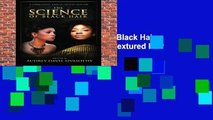 Full E-book  The Science of Black Hair: A Comprehensive Guide to Textured Hair Care(Standard