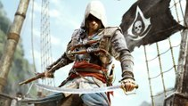 Assassin's Creed IV Black Flag - Trailer de lancement