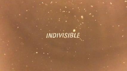 Organ Mood - Indivisible [vidéoclip officiel]