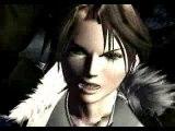 AMV - Final Fantasy VI,VII,VIII,IX - Stratovarius - Destiny