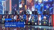 LCP le Mag - Bande Annonce - E-sport