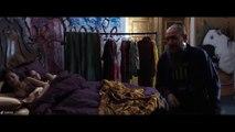Fake Mandarin Scene  Iron Man 3 (2013) Movie Clip