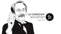 Clip Le Comedien Rochefort, du groupe Bon Entendeur