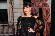 Charli XCX: Blame It On Your Love wasn't perfect until Lizzo was on it