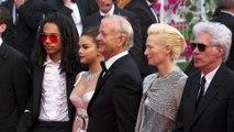 Selena Gomez says social media is terrible