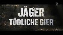 Jäger – Tödliche Gier Staffel 1 Folge 2 - Die Jagd - Part 1/2
