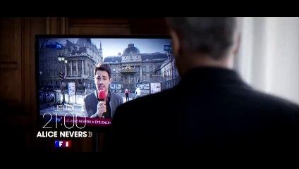 Bande Annonce TF1 Saison 16